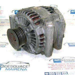 ALTERNADOR BMW MINI Cooper D 12317806779