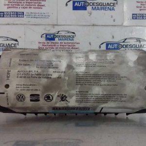 AIRBAG DELANTERO DERECHO SEAT LEON 1.9 TDI 5P0880204D