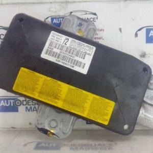 AIRBAG LATERAL IZQUIERDO BMW X5 3.0d 30339883A