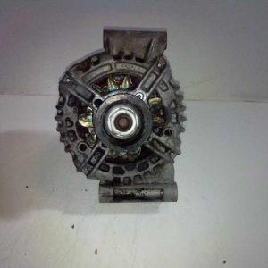 ALTERNADOR BMW MINI CABRIO 1.6 16V 0124325158