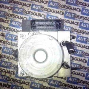ABS CITROEN C4 PICASSO 2.0 HDi FAP 0265951829