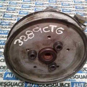 BOMBA DIRECCION AUDI A6 AVANT 2.5 TDI 4B0145155RX