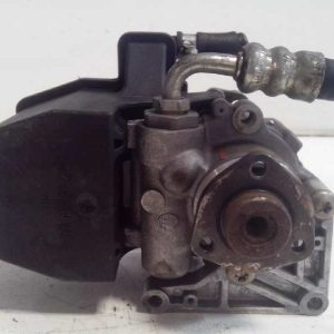 BOMBA DIRECCION BMW SERIE 3 TOURING 2.0 Diesel 32416756930